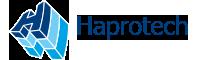Logo Haprotech personeel